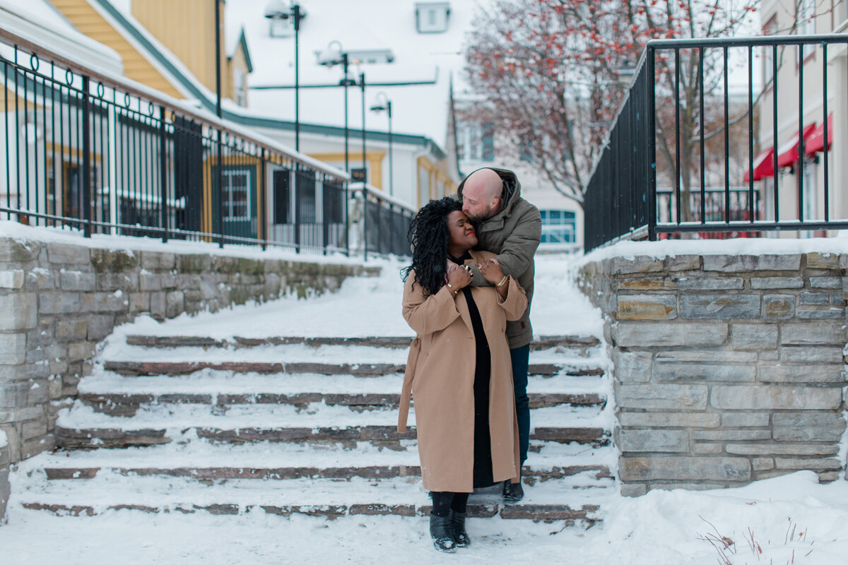 tremblant-winter-mountainside-engagement-session-grey-loft-studio-tremblant-village-222