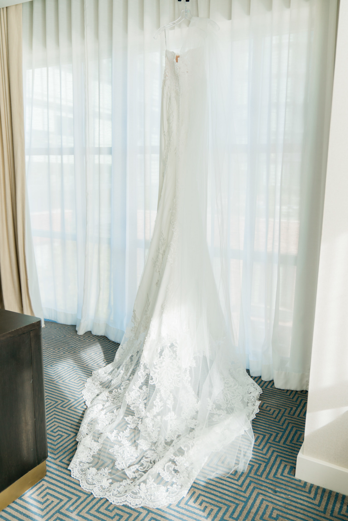 intercontinenal-wedding-planning-washington-dc-the-finer-points-planning00001