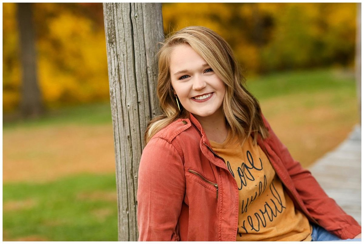 Central Illinois Senior Photographer | Macomb, IL Senior Photographer |  Creative Touch Photography_4857