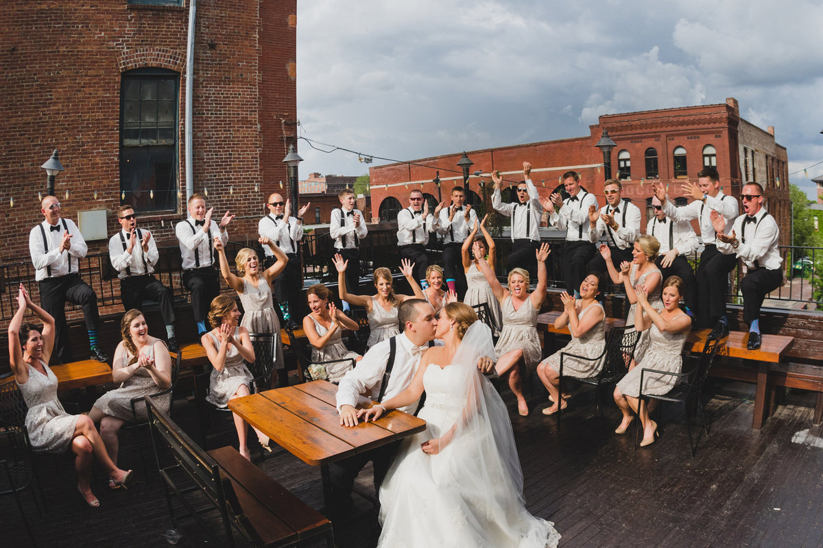 Omaha Weddings |100