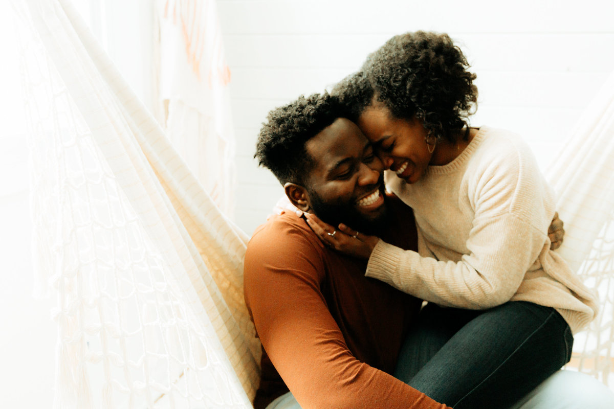 catskills-in-home-engagement-1-3
