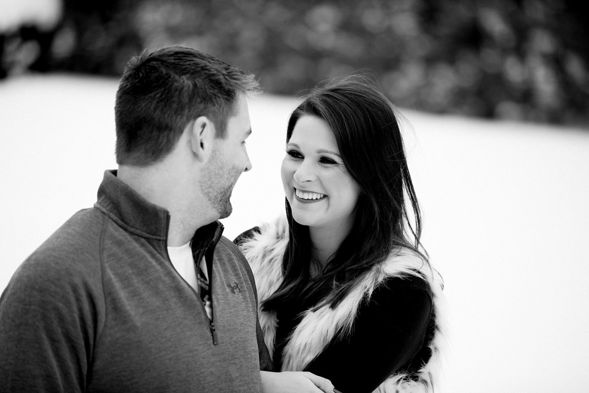 Angela-Blake-Winter-Engagement-Edsel-Eleanor-Ford-House-Breanne-Rochelle-Photography14