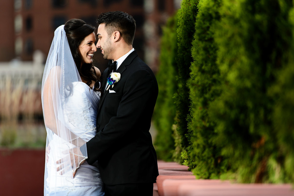Baltimore Wedding Photographer-Portraits-51