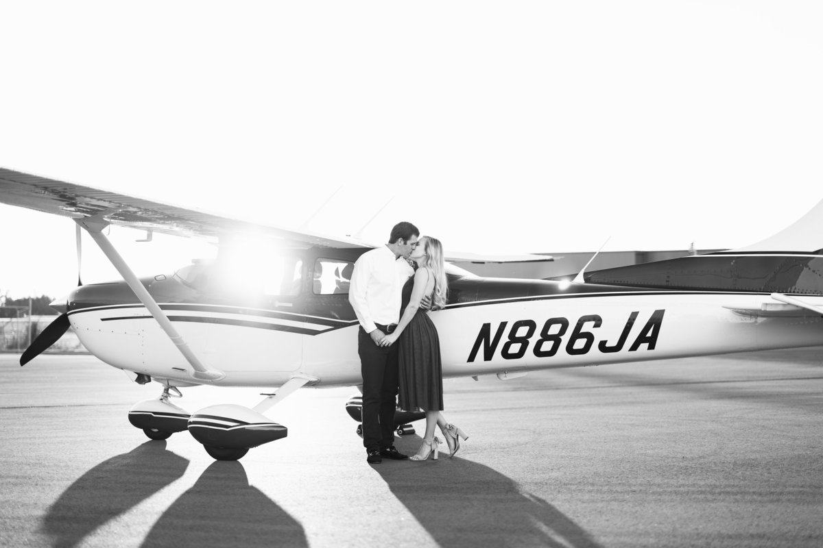 Naples-Florida-Engagement-Session-0049