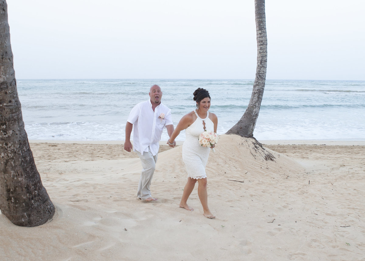 Punta-Cana-destination-wedding-Kelly-Pomeroy-Photography-74