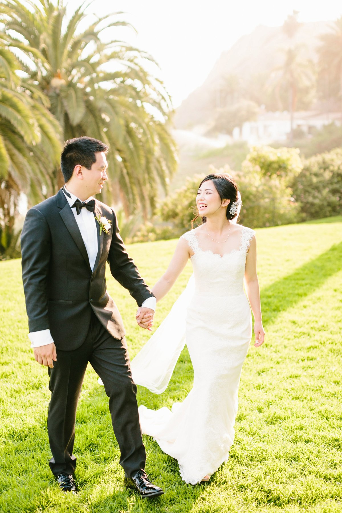 Best California Wedding Photographer-Jodee Debes Photography-117