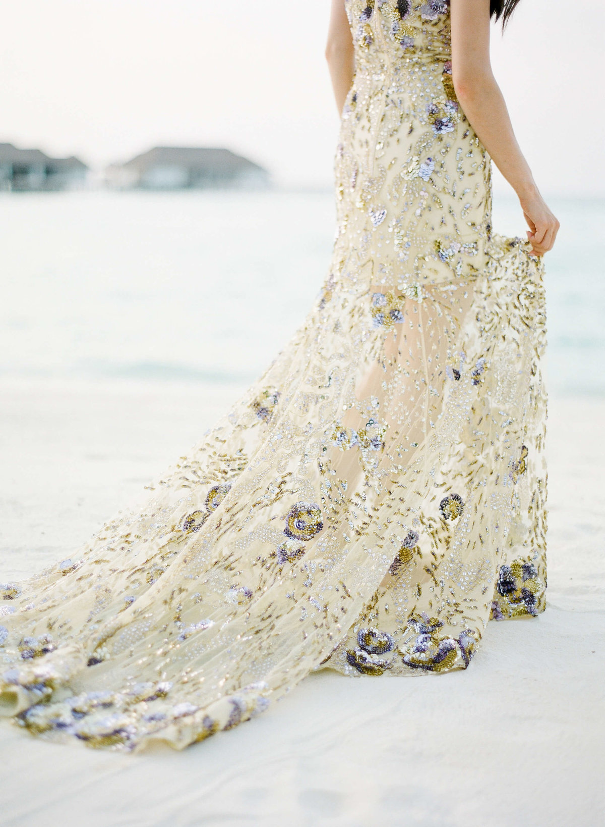 10-KTMerry-ZuhairMurad-reception-gown-Maldives