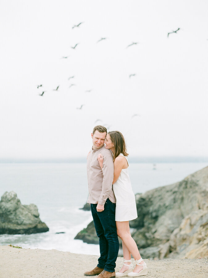 san-francisco-wedding-photographer-041