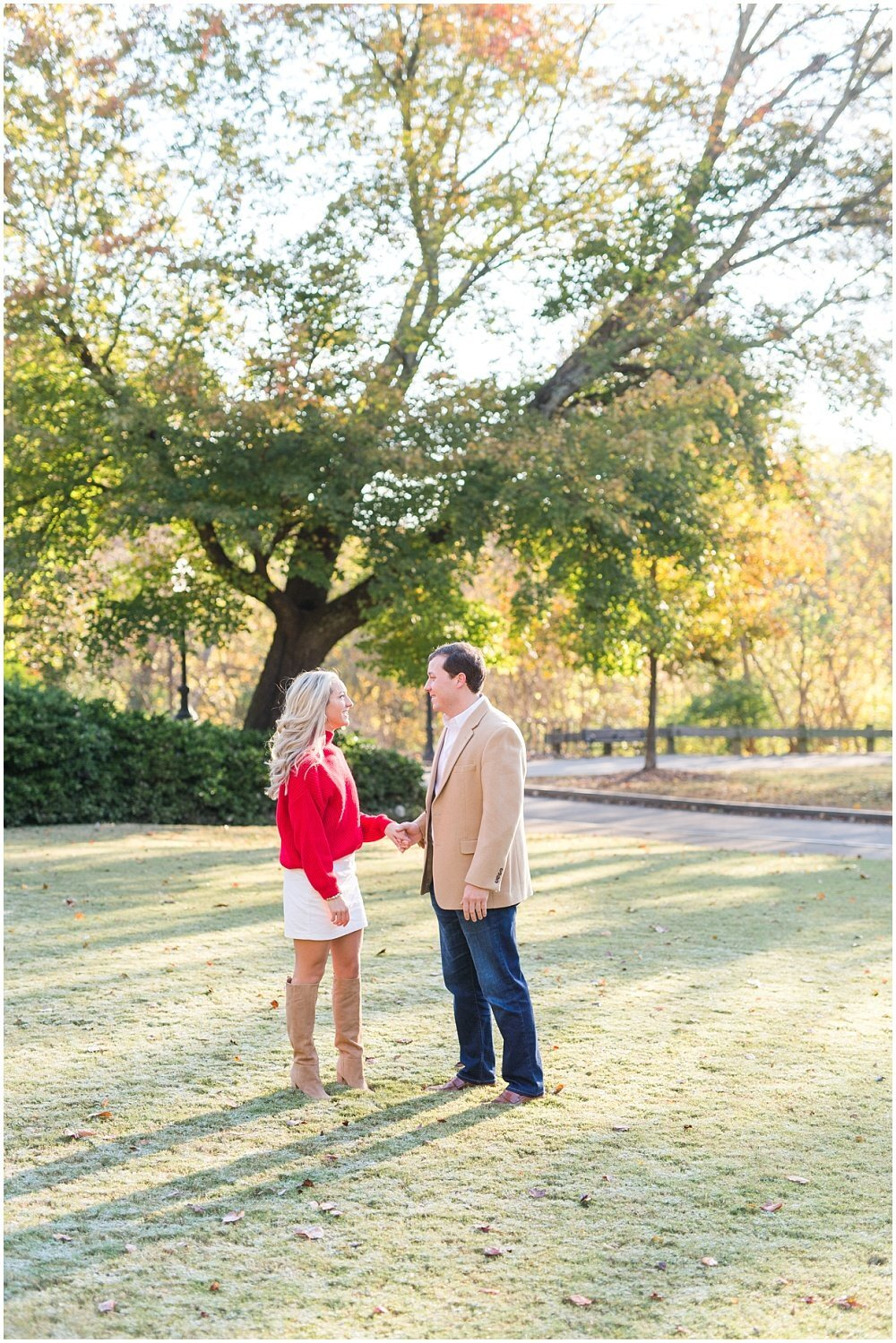 atlanta-georgia-wedding-photographer-piedmont-park-engagement-laura-barnes-photo-andrews-03