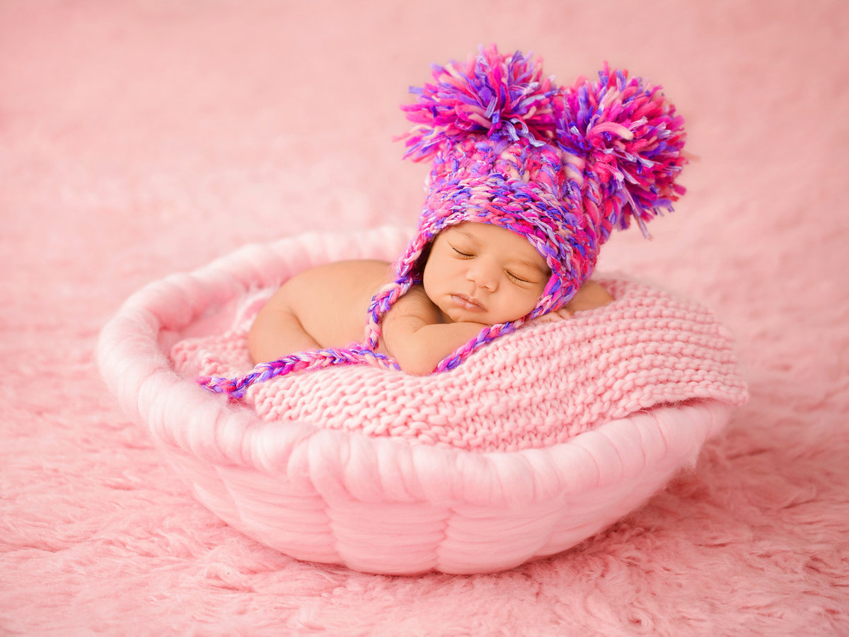 newborns baby girl photos113