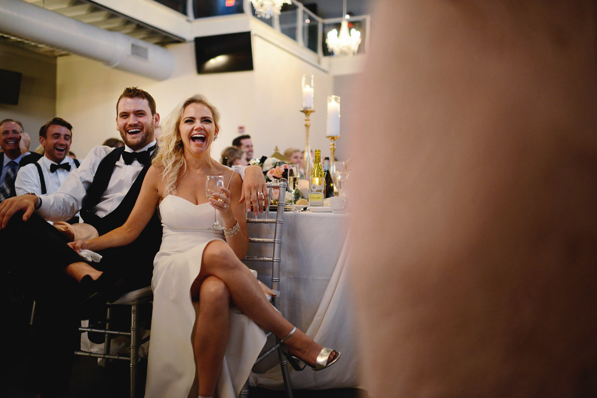 muse event center wedding photos minneapolis wedding photographer bryan newfield photography 71