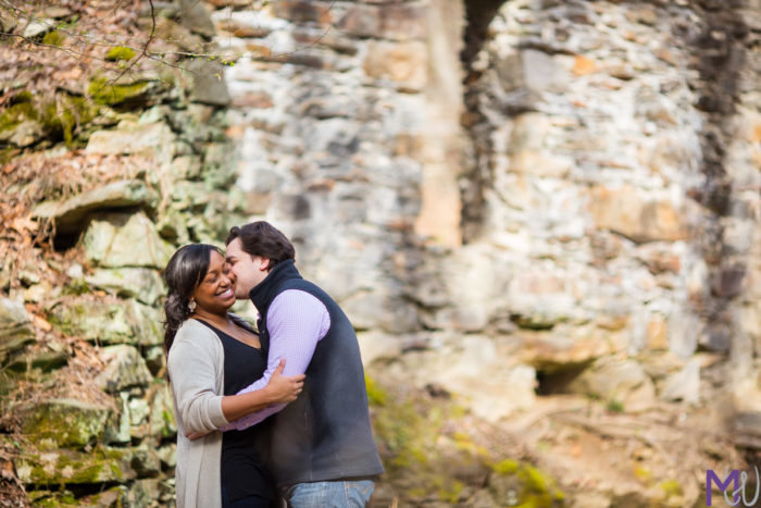Ashley-Robert-engagement-21-700x467