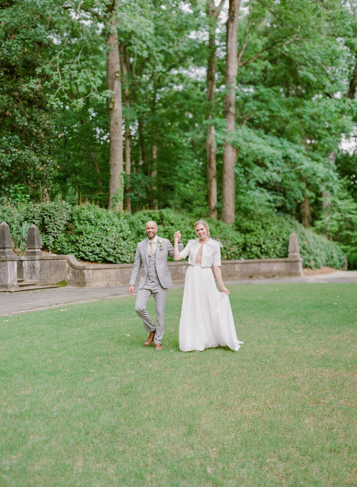 Birmingham-Alabama-Wedding-Photographer_Swan-House-Atlanta-Wedding_124