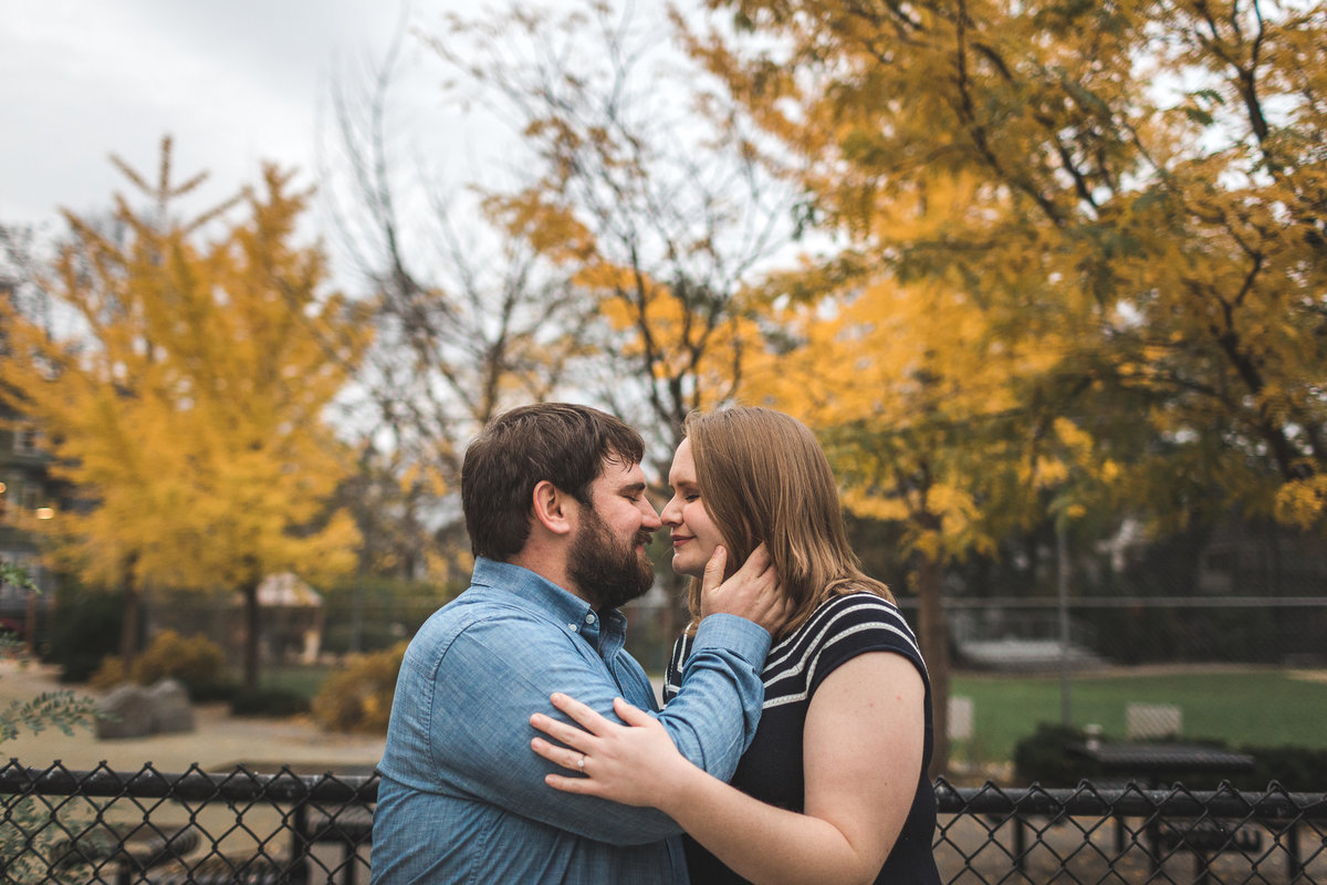 Somerville_Massachusetts_engagement_session_About_Time_Photography_photo_14