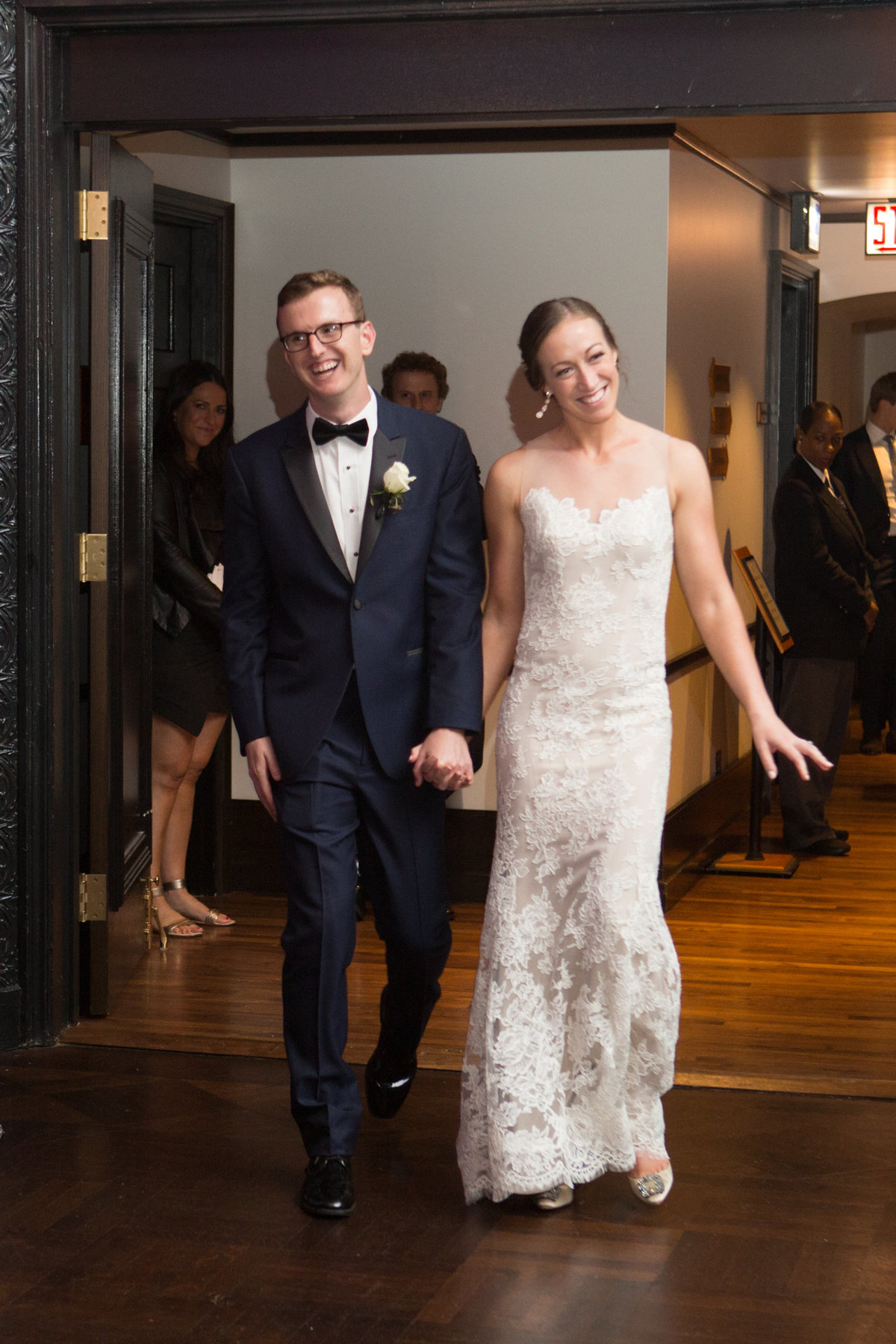 Chicago-Athletic-Association-Wedding-111