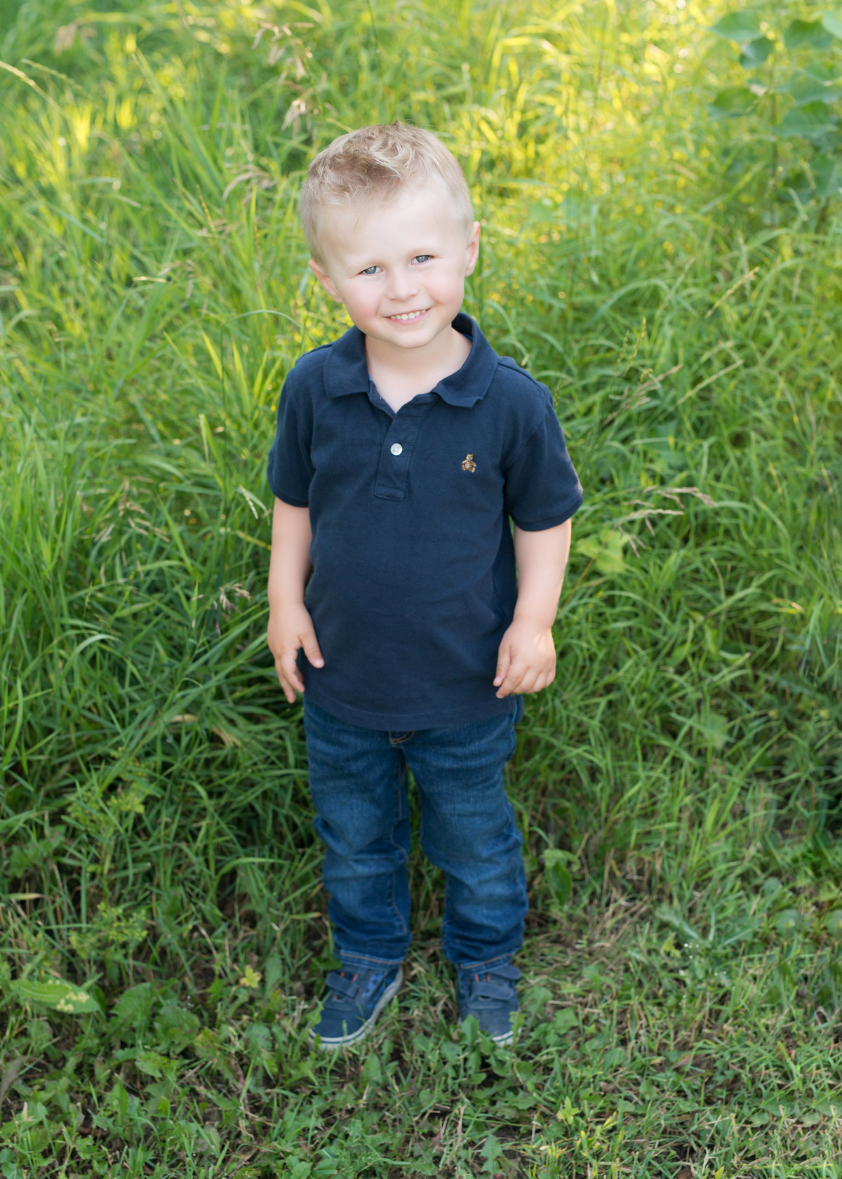 Fresh_Cut_Photography_Stettler_Family_Photographer_13