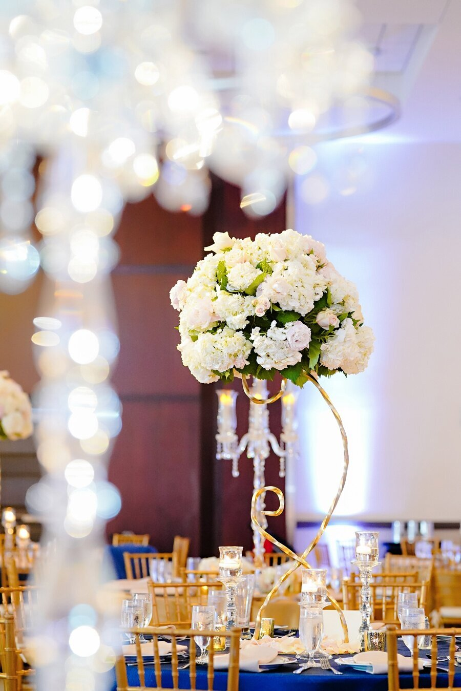indian-wedding-planner-indianapolis_0151