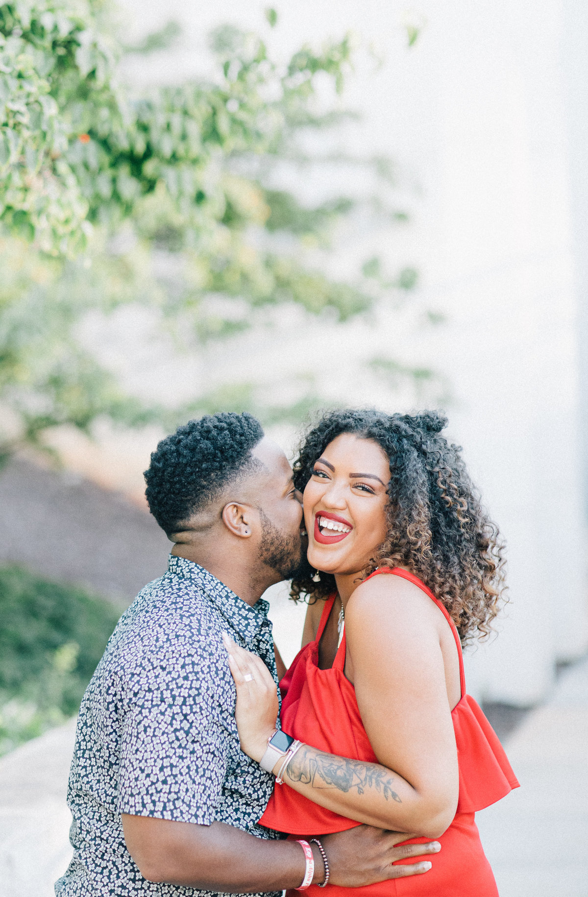 atlanta photographer couple session high museum-10