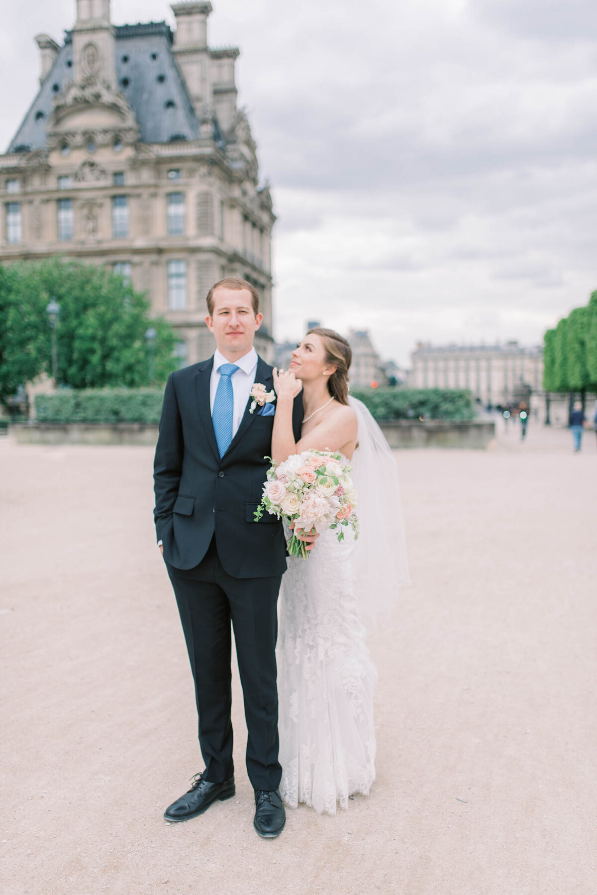 marcelaploskerphotography-paris_wedding-56