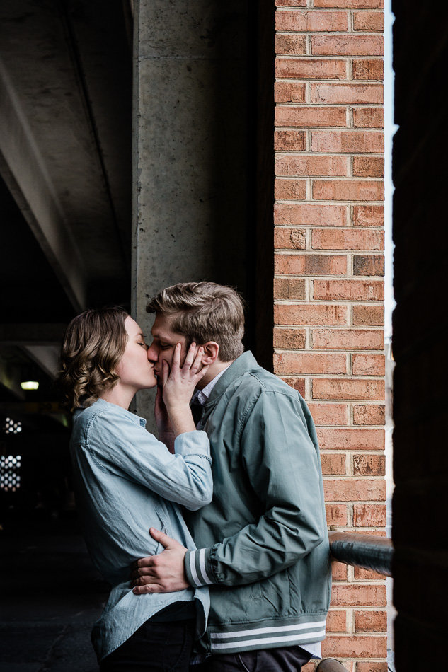 Downtown-Harrisonburg-VA-Engagement-9
