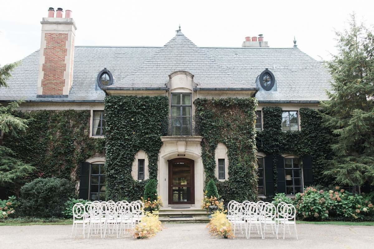 greencrest-manor-michigan-wedding-venue