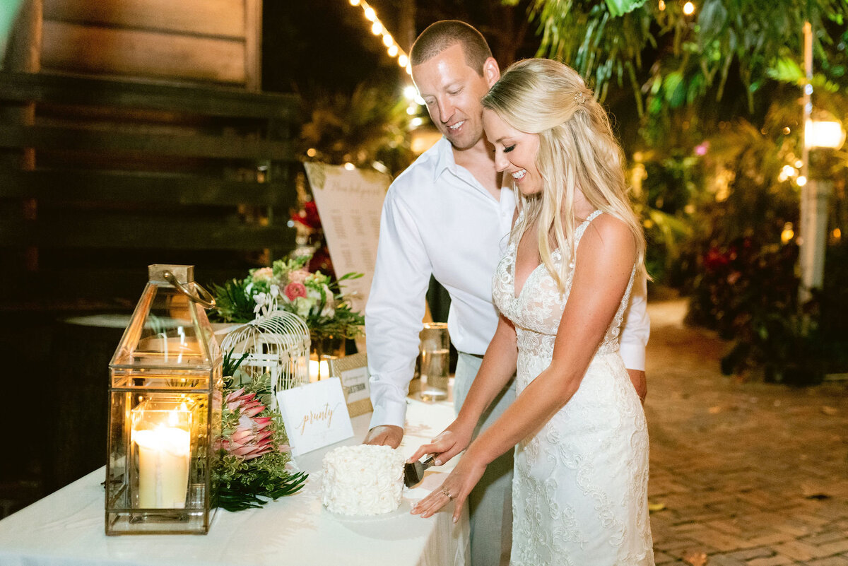 Key West Weddings_Soiree Events_Lavryk Photography29