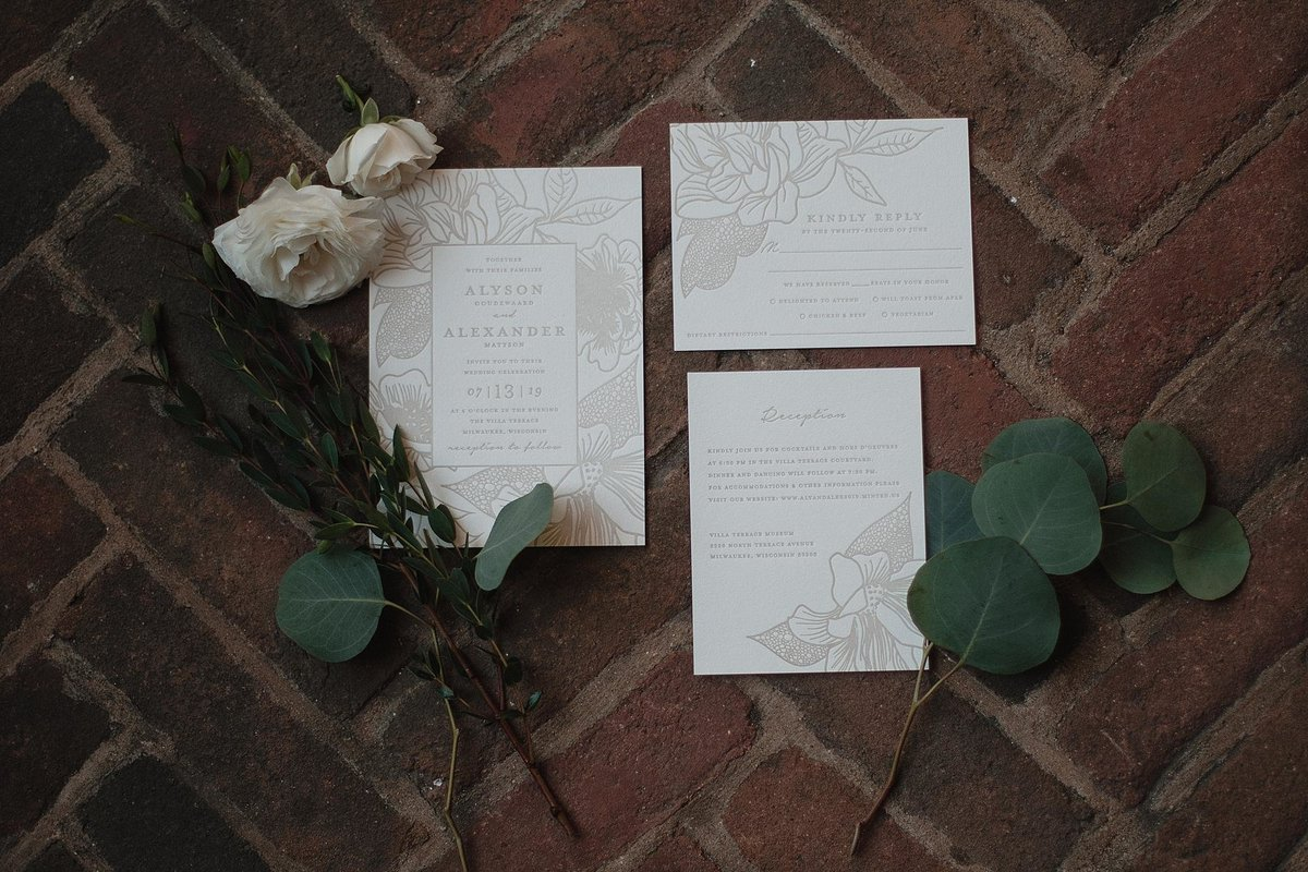 villa terrace wedding_5127