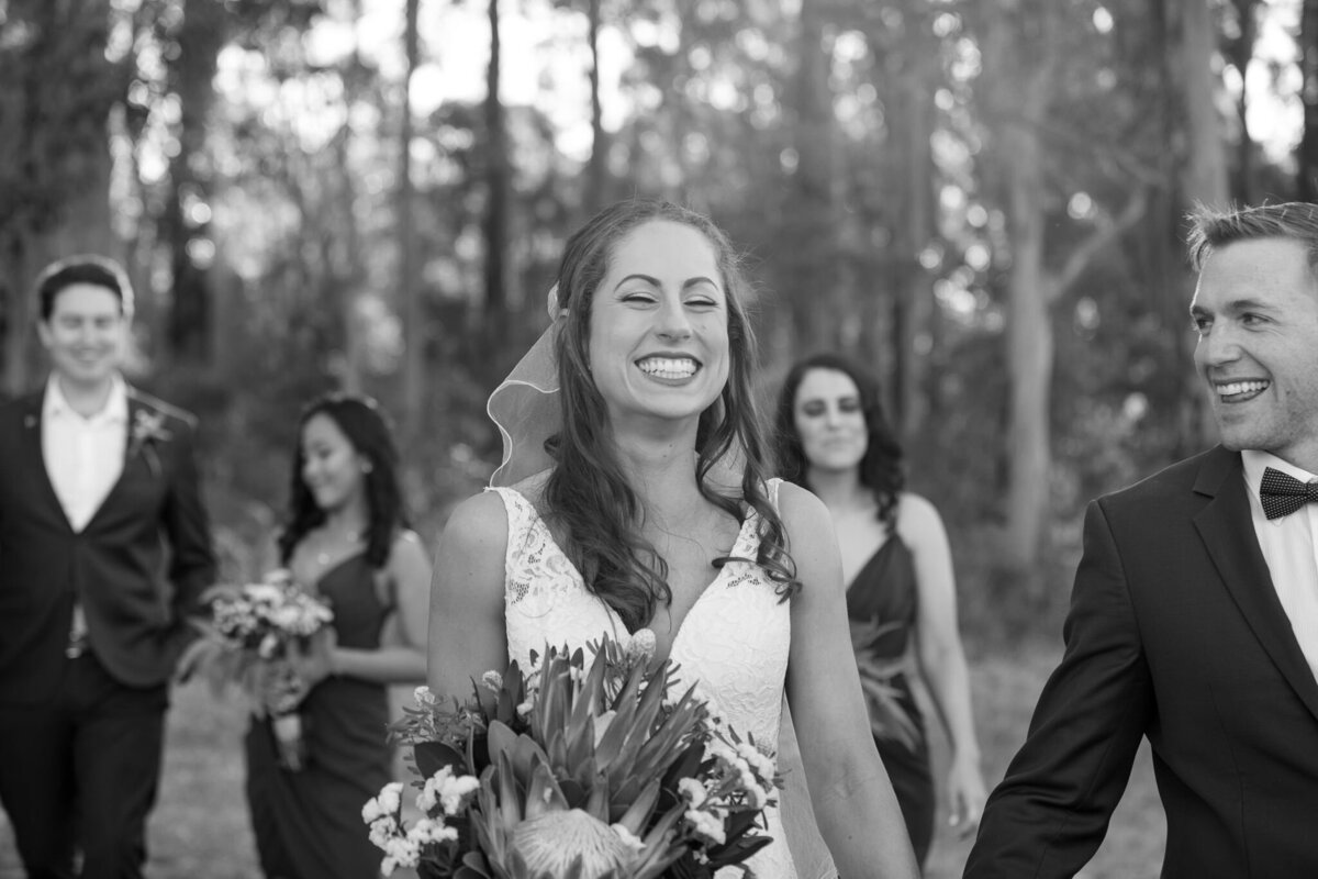 Margaret River Wedding_ Fremantle Wedding Photographer-29