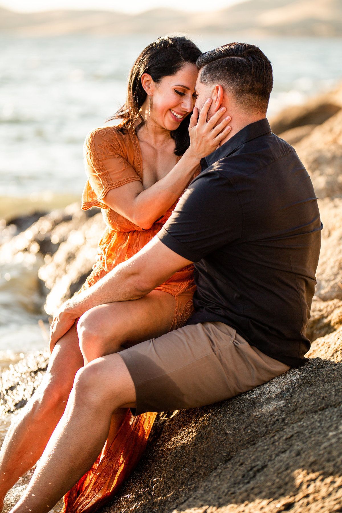 millerton-lake-engagement-photographer (7)