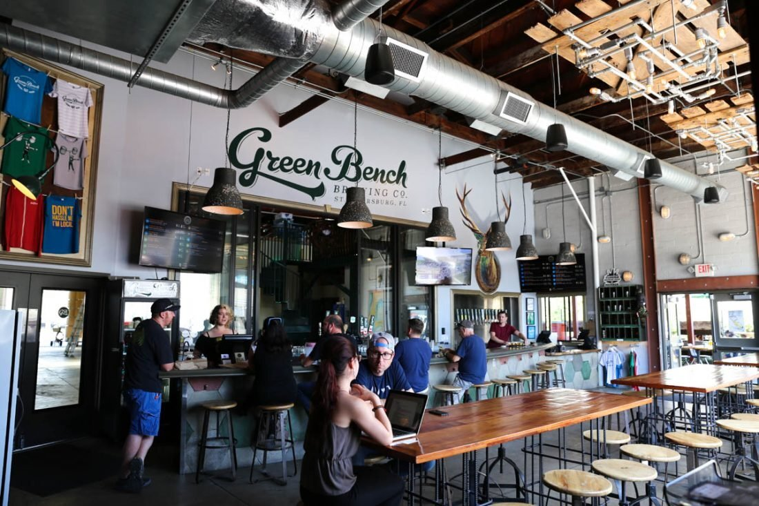 Green-Bench-Brewing_DTSP-12