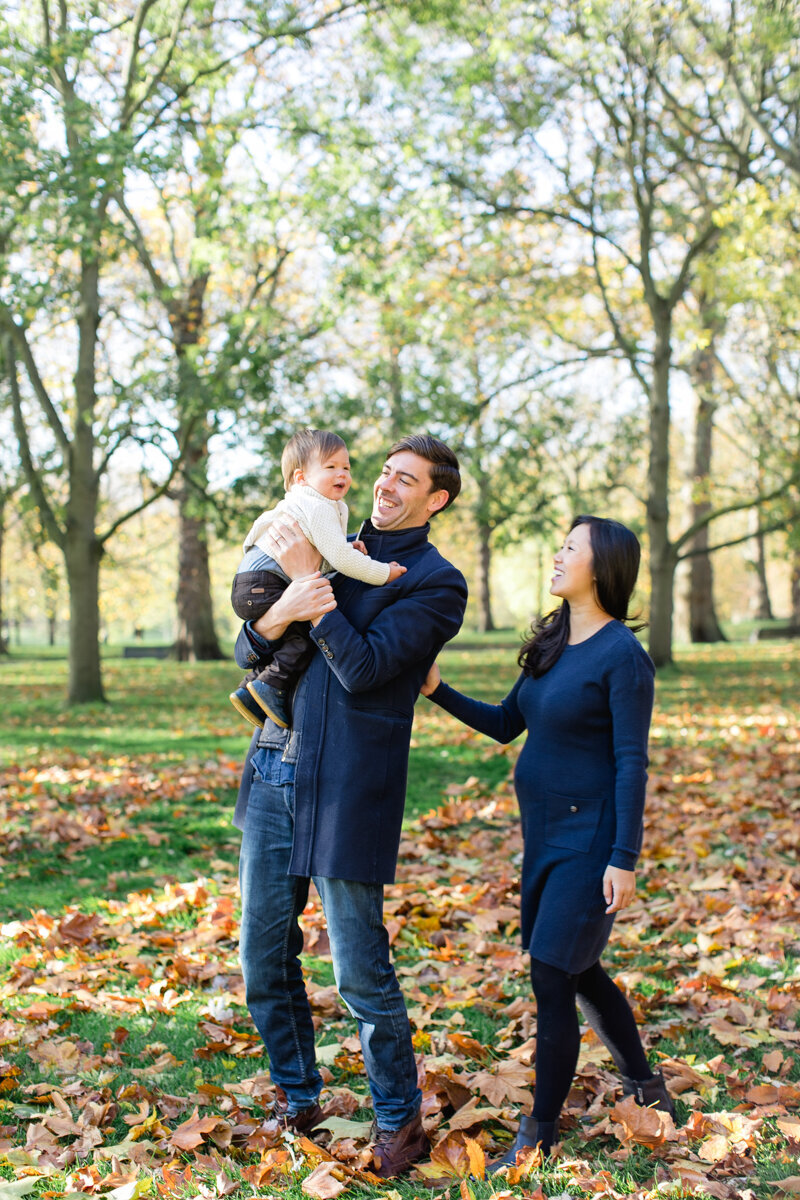 london-family-photographer-roberta-facchini-photography-19