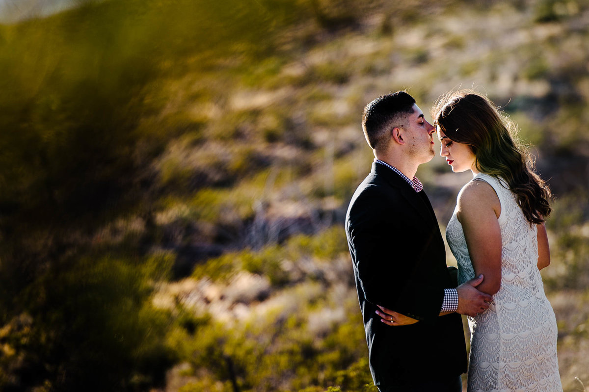 EL PASO FRANKLIN MOUNTAIN-wedding-photography-stephane-lemaire_12