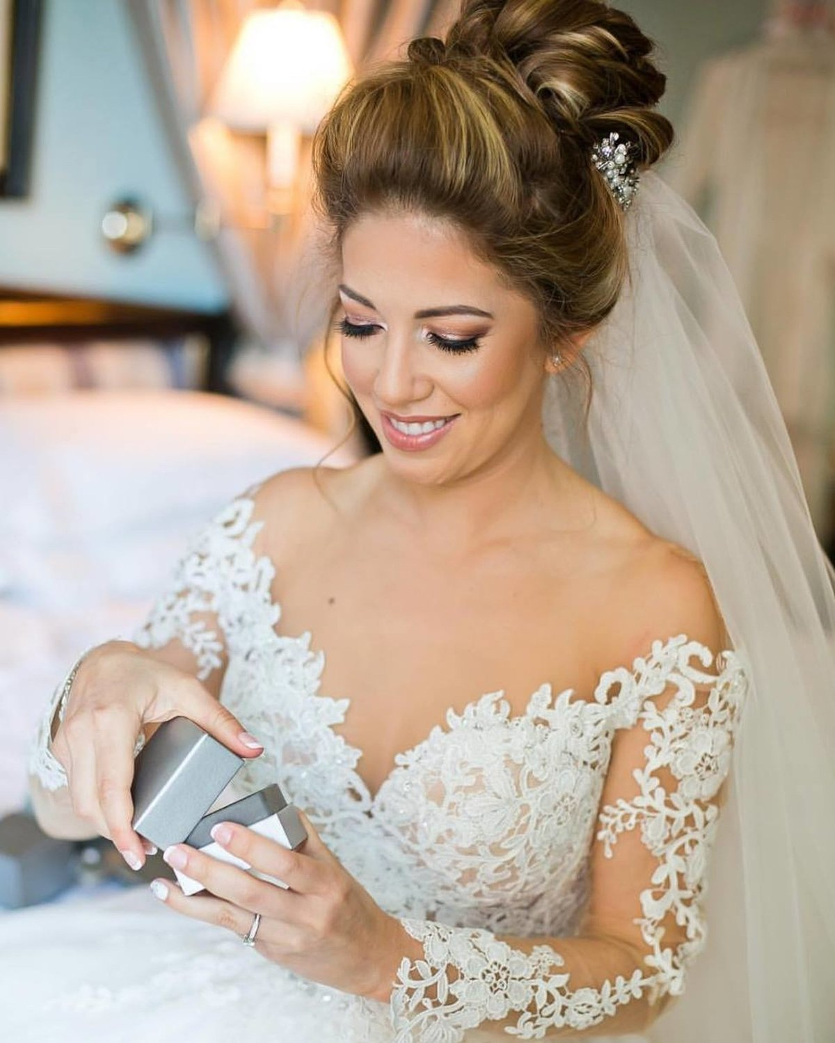 Hannah-Elisabeth-Beauty-Bridal-Makeup-2