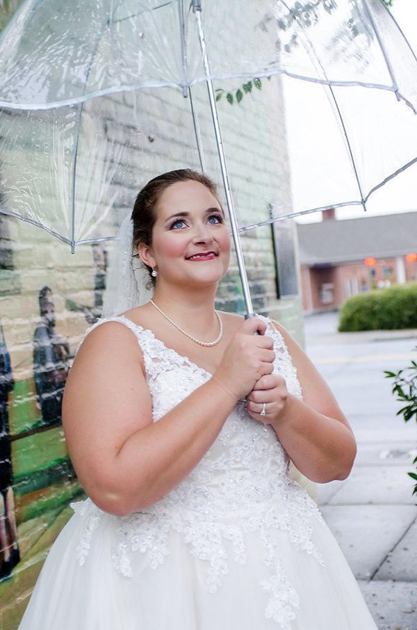 Amanda Lee Photography Bridals (5)
