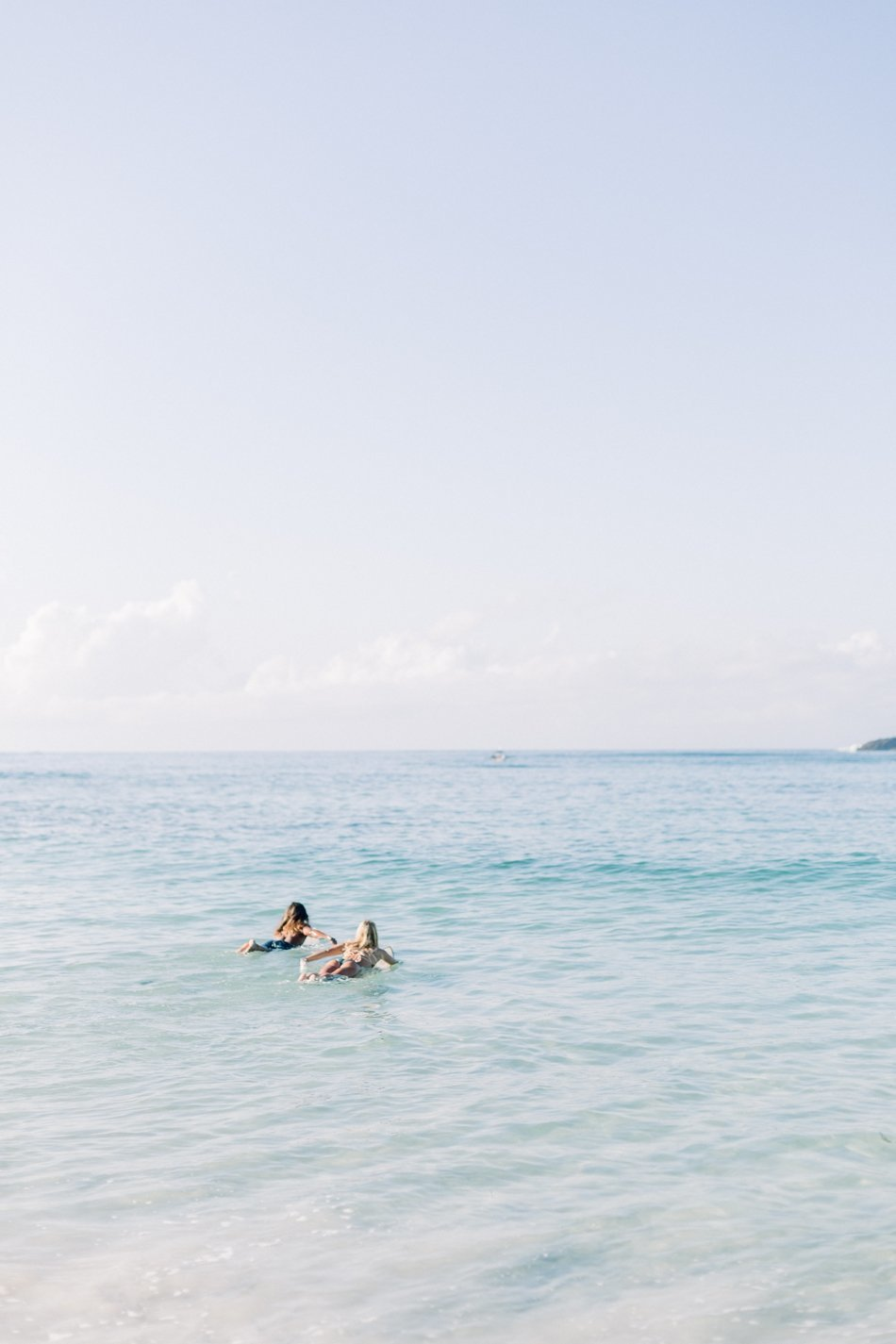 Bul+Eline-Lombok_MichelleWeverPhotography-10