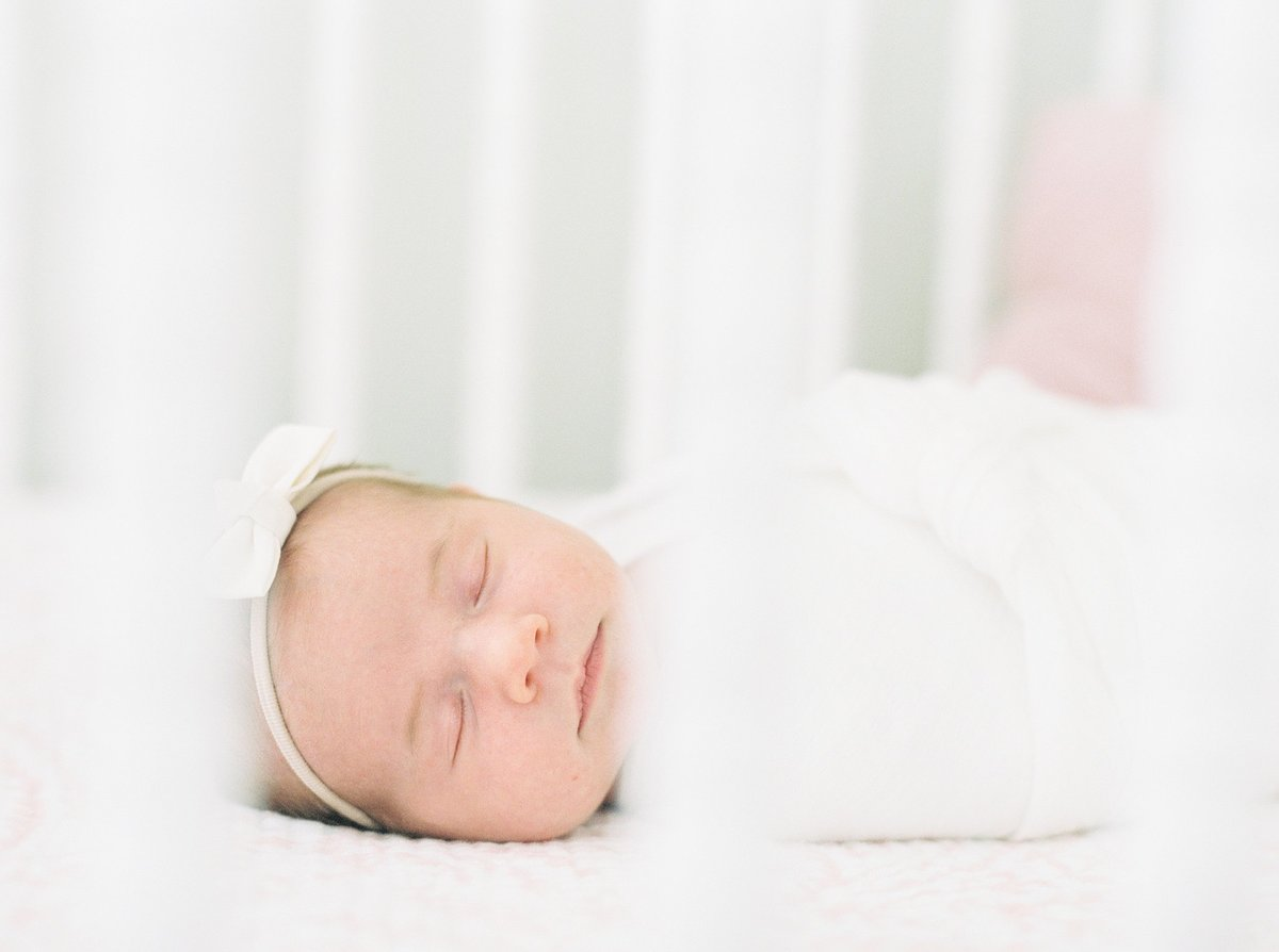little-rock-newborn-photographer-katimallory011