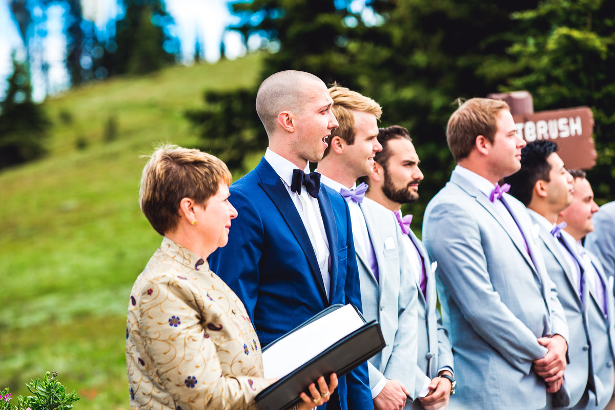 vancouver manning park wedding photographer-2