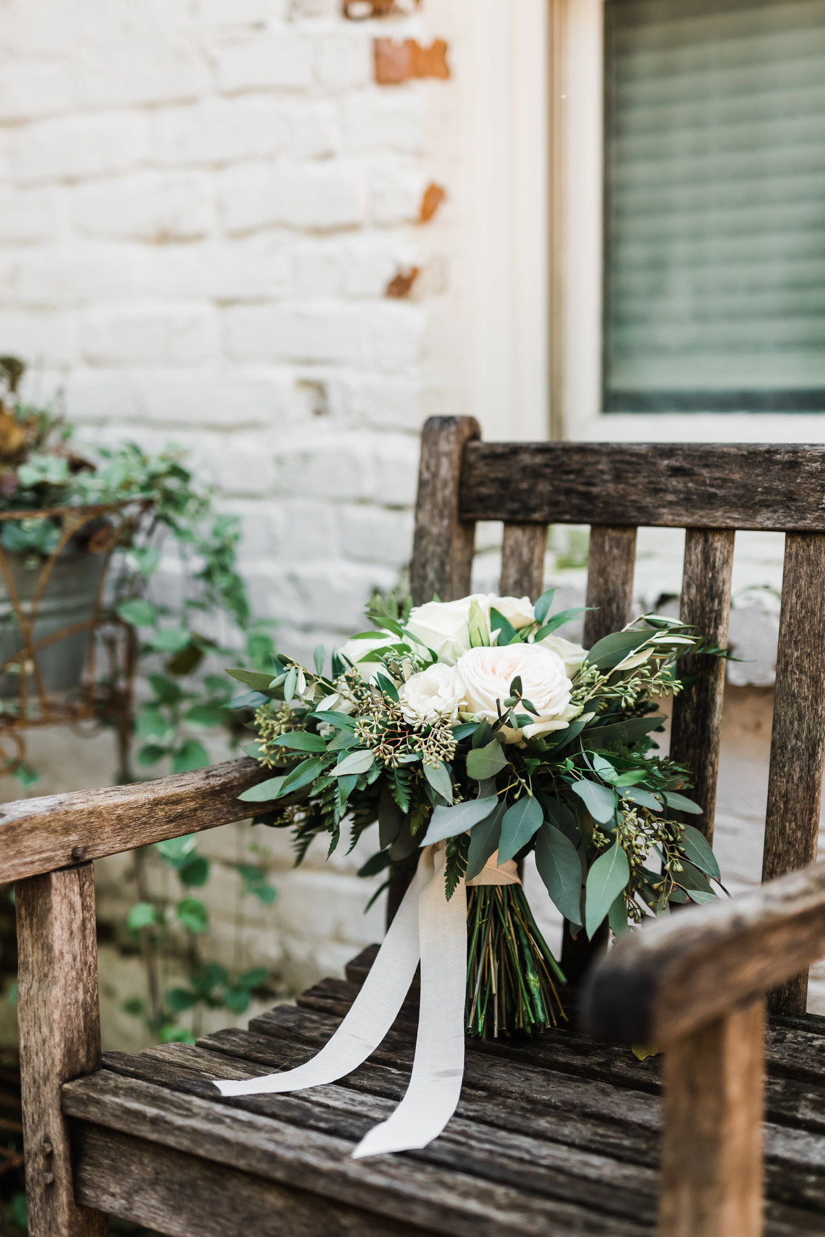 274long-hollow-gardens-wedding