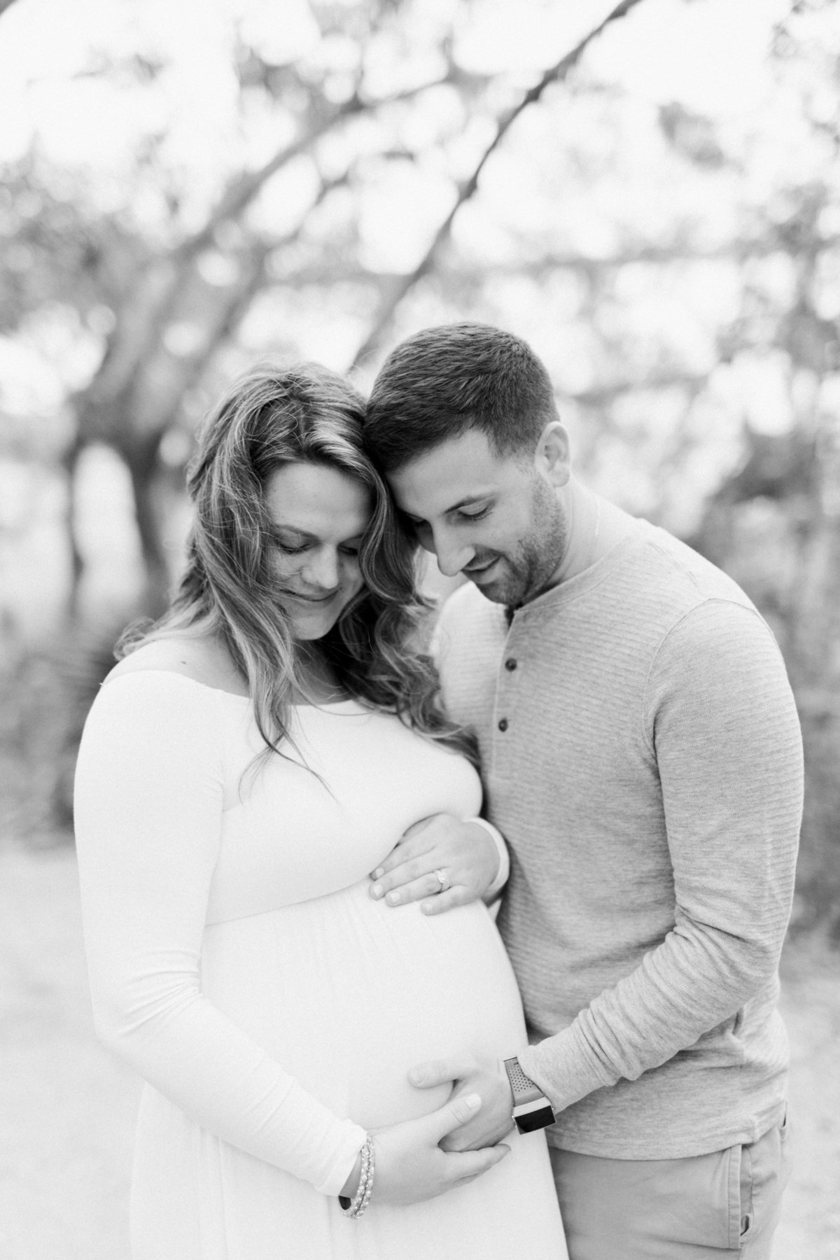 Daniel-Island-Maternity-Newborn-Photographer-13