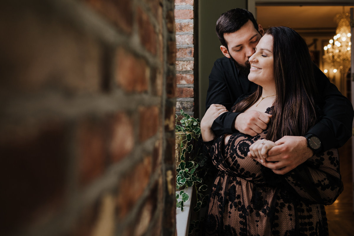 Austin + Taylor's Engagement Session-52