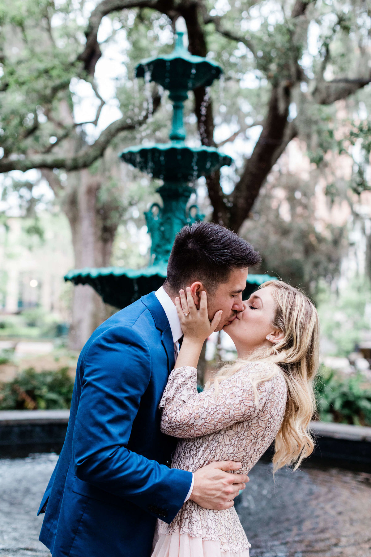 apt-b-photography-savannah-surprise-proposal-photographer-engagement-proposal-photography-16