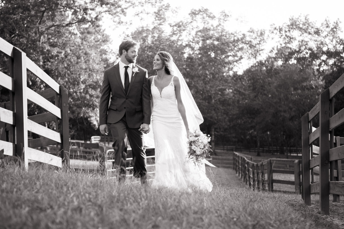 Windwood_Equestrian_Outdoor_Farm_Wedding_VenueBest_Birmingham67