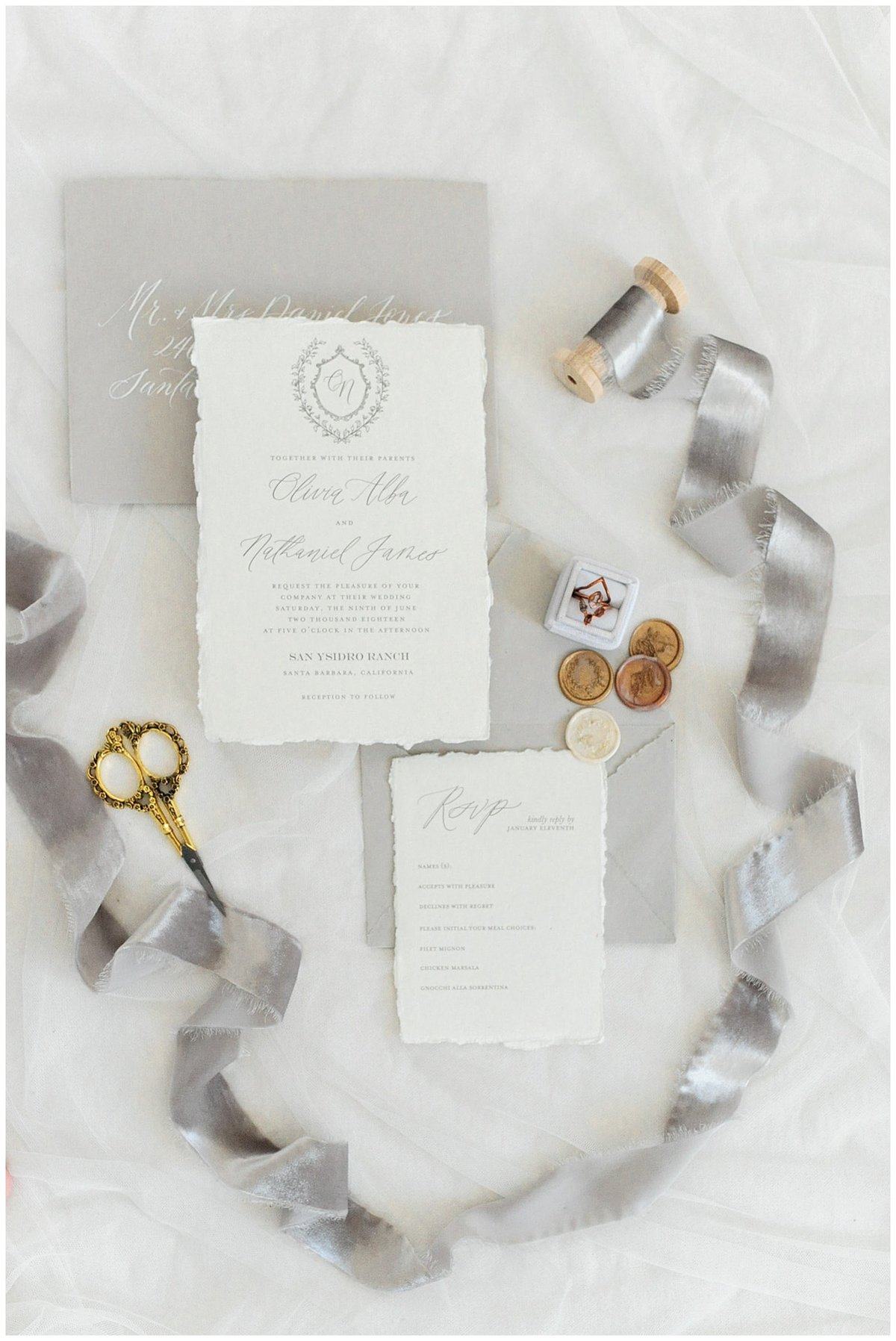 Layflats Wedding Details Socal Rancho Cucamonga Photographer Photo077