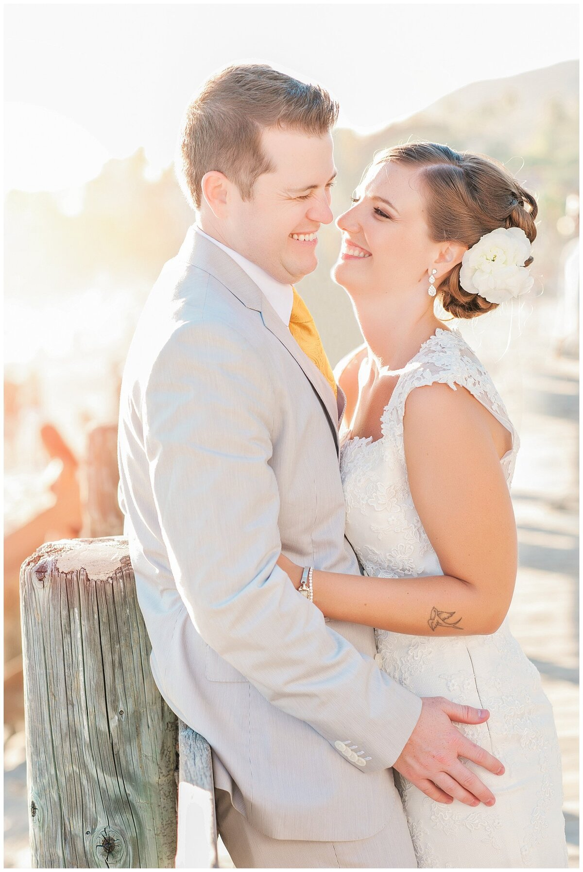 san diego beach wedding romantic light airy mermaid dress photos022