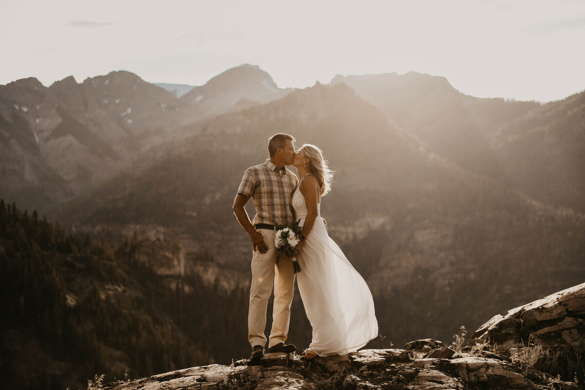 Ouray-Colorado-Wedding-Elopement-Photographer-Aubrey-Beth-Photography-16