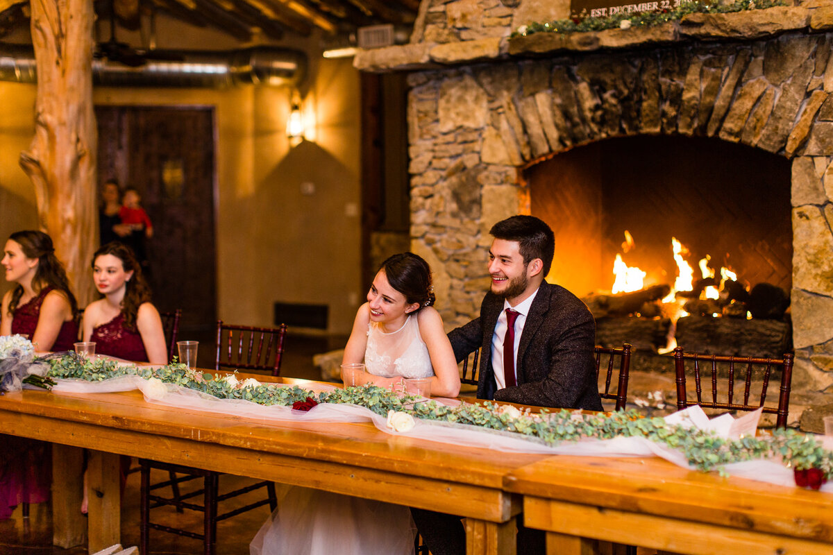madeline_c_photography_dallas_wedding_photographer_megan_connor-127