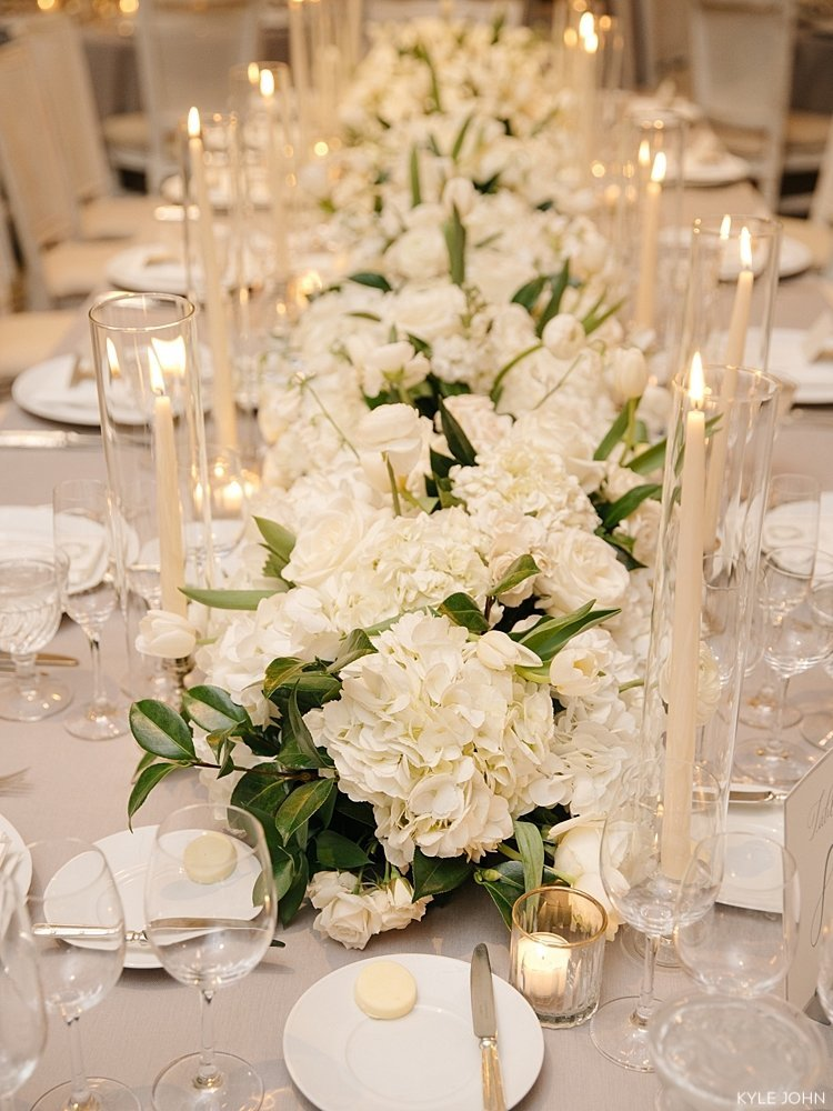 Chicago_Wedding_Planner_0094