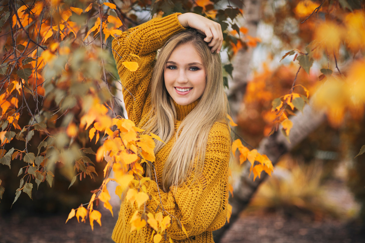 Chesneyfuller_truemoua_seniors_photography_Senior portraits_la Crosse_Wisconsin