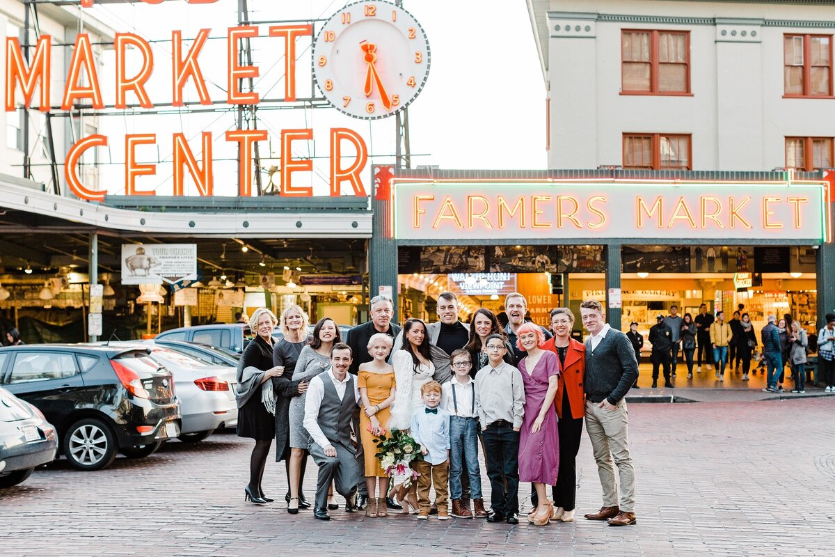 Pike-Place-Elopement_0021