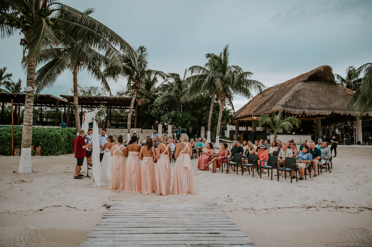 isla-mujeres-wedding-photographer-guthrie-zama-mexico-tulum-cancun-beach-destination-1069